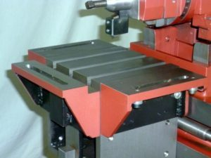 ACTO SUPER 8 METAL SHAPER