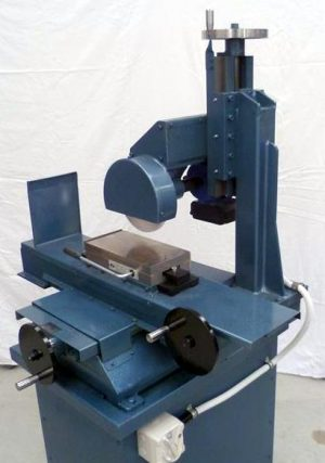 ACTO 250 SURFACE GRINDER